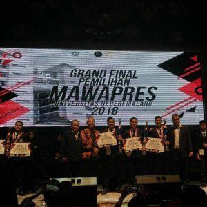 grandfinal