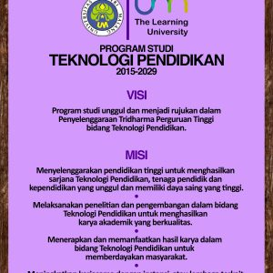 poster visi misi A2