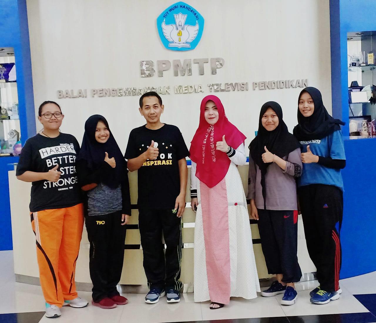 BPMTPK3